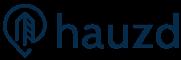 Hauzd-Logo